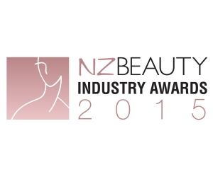 NZ Beauty Awards
