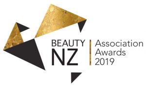 Beauty NZ Logo_Hi Res.jpeg