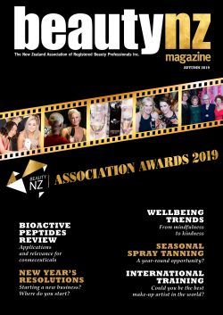 BEAUTYNZaut2019-COVER_WEB.jpg